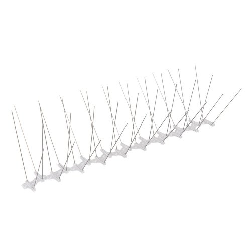 Seagull Spikes 500mm (2 Spike) [Pack of 10]
