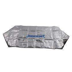 Windscreen Protector 1700 x 700mm
