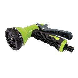 Spray Gun 3/4in BSP Male