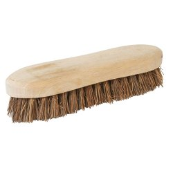 Scrubbing Brush 215mm (8in)