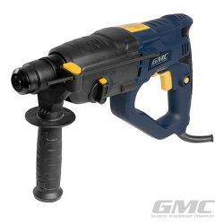 GMC 800W Sds Plus