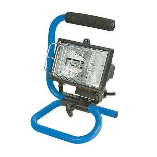 Work Light 150W 240V
