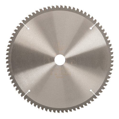Woodworking Saw Blade 300 x 30mm 80T