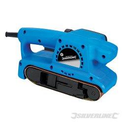 730W 75mm Belt Sander