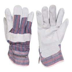 Rigger Gloves [Large]