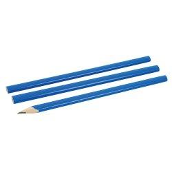 Carpenters Pencils  [Pack of 3]