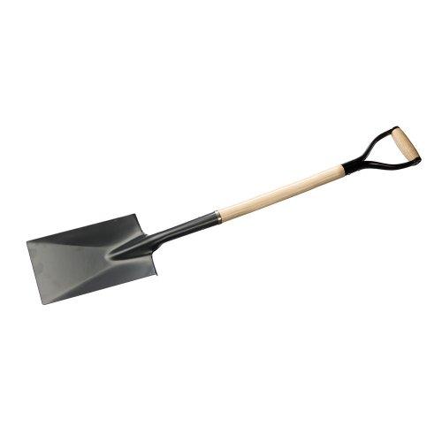 Digging Spade 1100mm