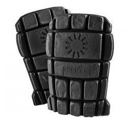 Flexible Knee Pads