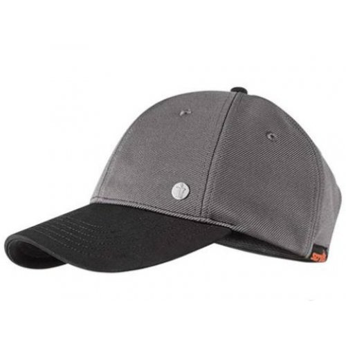 Work Cap One Size