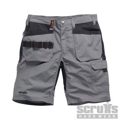 Trade  Flex  Holster  Shorts