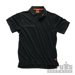 Worker  Polo  Shirts