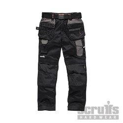 Pro  Flex  Holster  Trousers