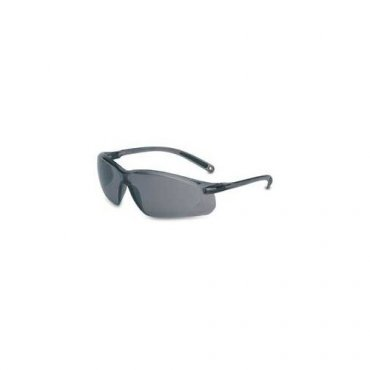 Honeywell A700 Smoke Lens Safety Spectacle
