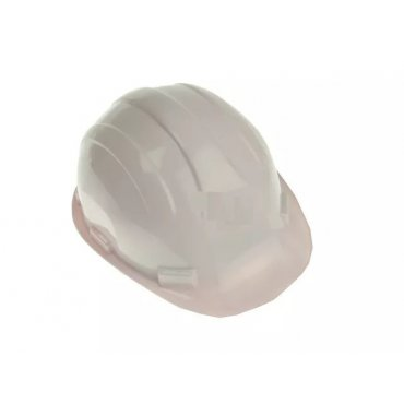 Scott Safety Helmets With Sweatband
