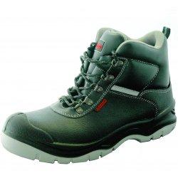 Premium  S3  Safety  Boots