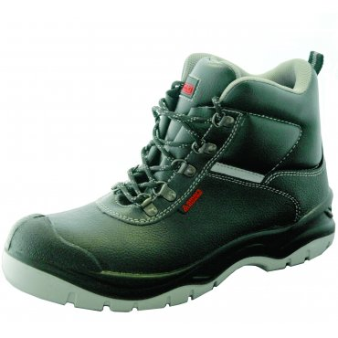 Premium S3 Safety Boots