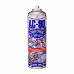 AC90  Maintenance  Spray