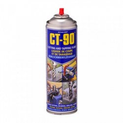 CT90  Cutting  Fluid