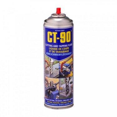 CT90  Cutting  Fluid