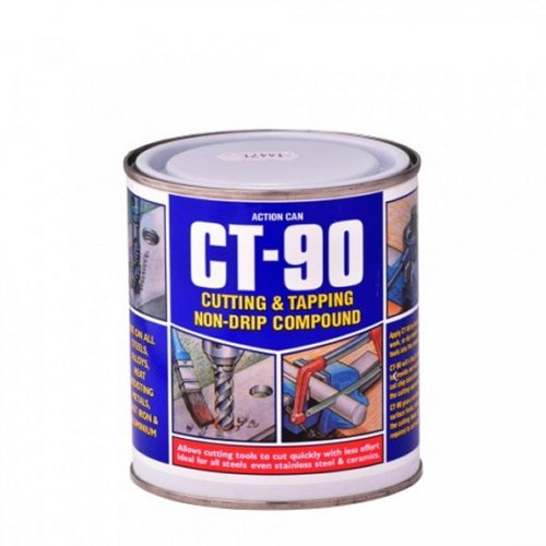 CT90 Cutting & Tapping Compound 480g (Pack of 12)