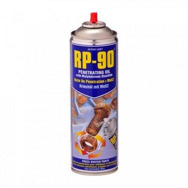 RP90 Rapid Penetrating 500ml (Pack of 15)