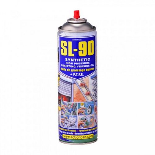 SL90 Super Lubricant 500ml (Pack of 15)
