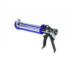 Chemical  Anchor  Applicator  Guns